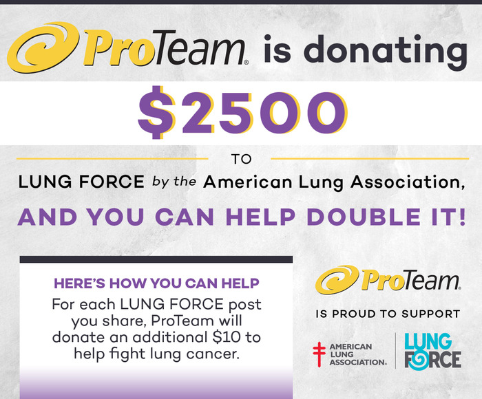 ProTeam_LungForce-Kickoff-Post