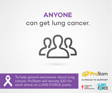 ProTeam_LungForce_Anyone 2